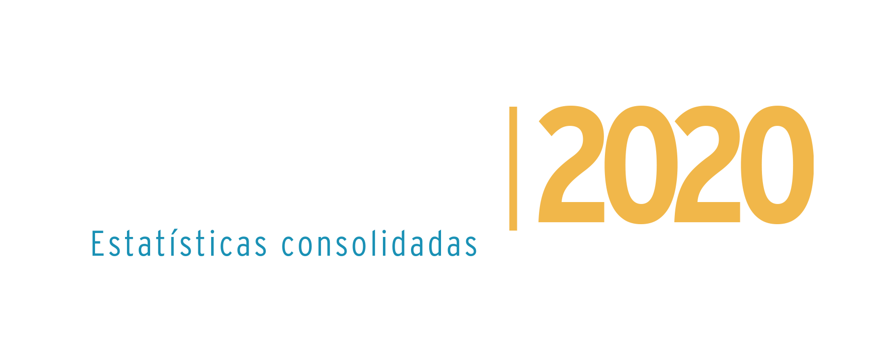 Anuário CNT do Transporte
